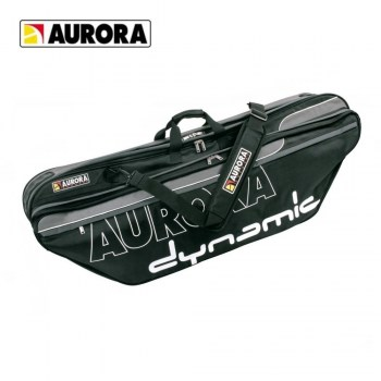 aurora-dynamic-top-elite-compoundtasche