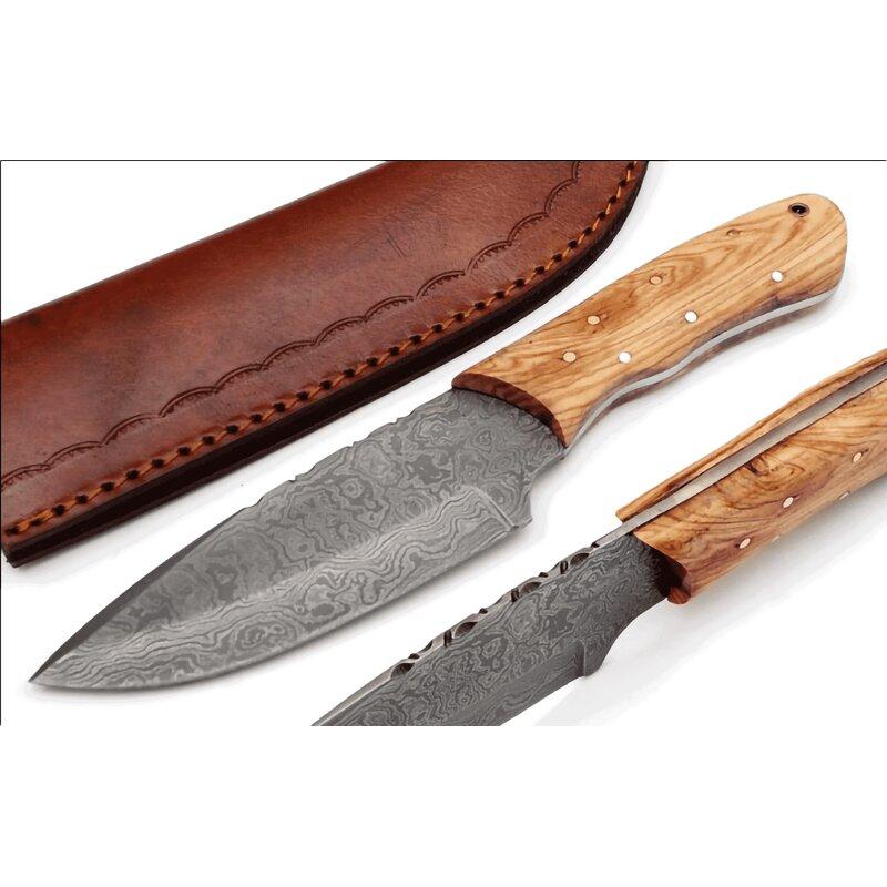 GoldTip Swift/ Laser II Karbonový šíp