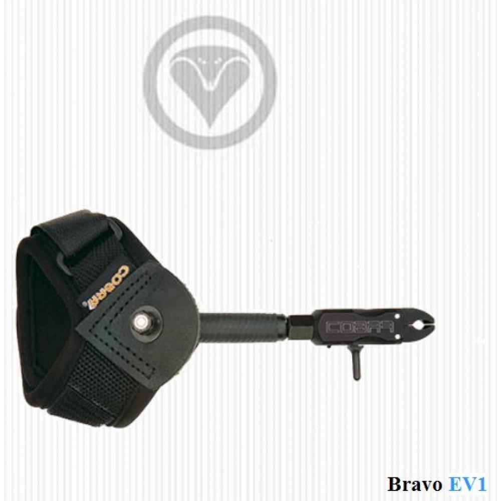 Vypouštěč Bravo EV1