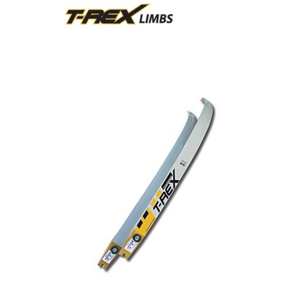 Ramena luku Kap Evolution II T-Rex 16 lbs