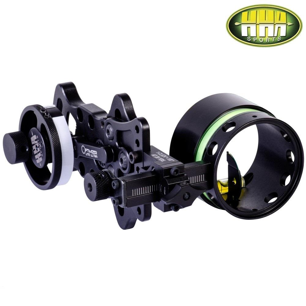Zaměřovač Optimizer Lite Ultra Sport XL 5519-1 pin