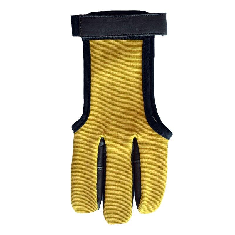 BEIER - střelecká rukavice, různé barvy