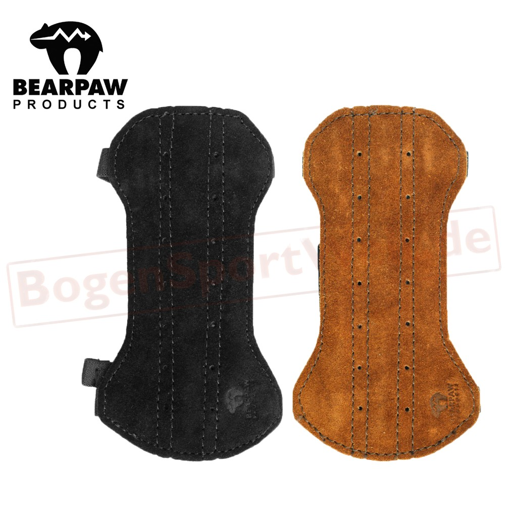 Chránič BEARPAW Arm Fashion