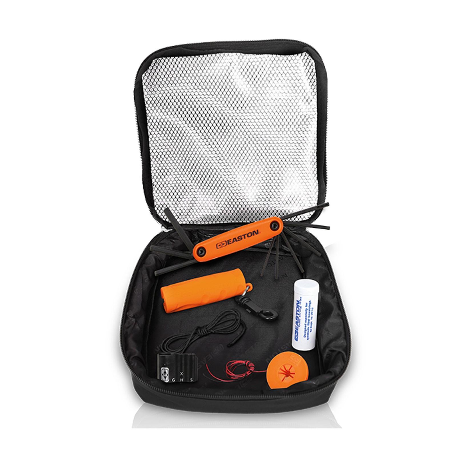 Sada nařadí EASTON Archery Essentials