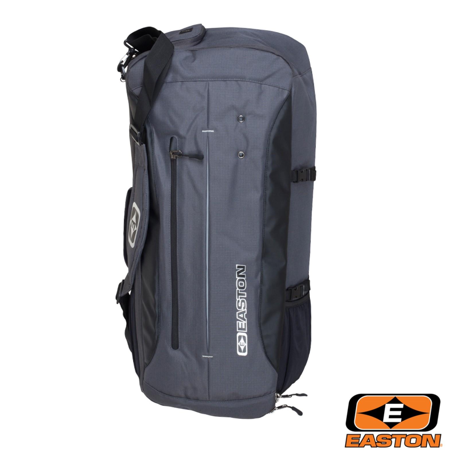 Batoh EASTON Deluxe Recurve Pack
