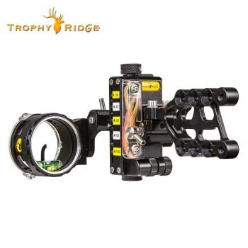 1-zamerovac-trophy-ridge-react-one-pro-hunter