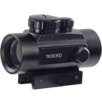 18-x--scope-red-dot-1x30