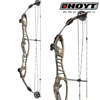 2014-hoyt-tribute-accuwheel-30-70lbs