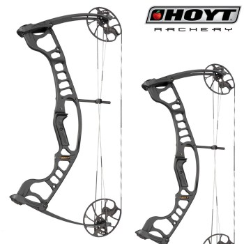 2015-hoyt-compoundbogen-ignite-blackout-15-70lbs