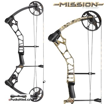 2015-mission-hype-dt