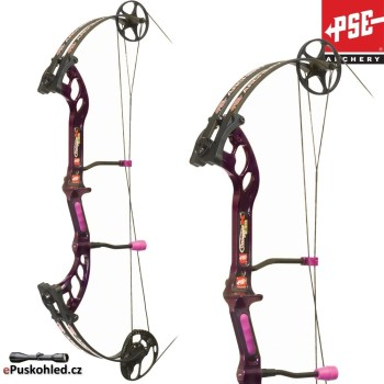 2015-pse-compoundbogen-stinger-x-stiletto86