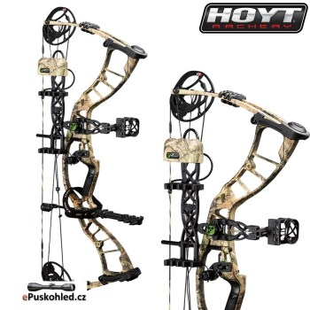 2016-hoyt-compoundbogen-powermax-rts
