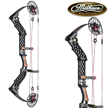 2017-mathews-compoundbogen-monster-safari