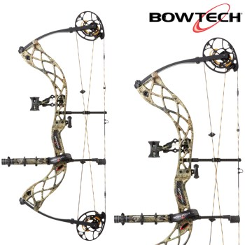 2018-bowtech-compoundbogen-carbon-icon-rak