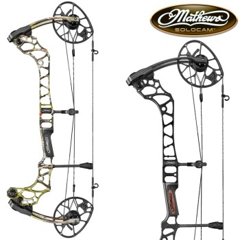 2018-mathews-compoundbogen-triax