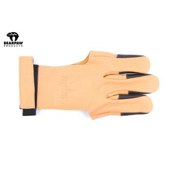 28-rukavicka-bearpaw-glove