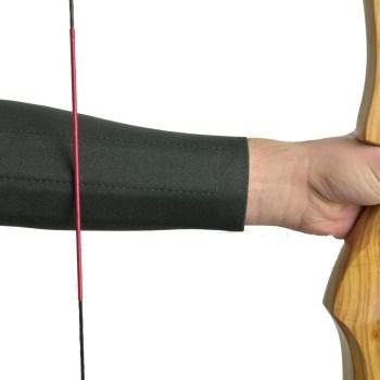 3-chranic-predkoti-stretch