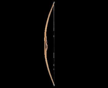 3-luk-ragim-whitetail-20-60lbs
