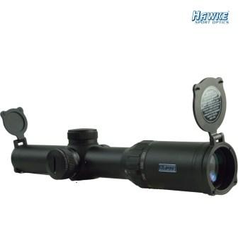 3-puskohled-hawke-xb-30-pro-1-5x24-sr