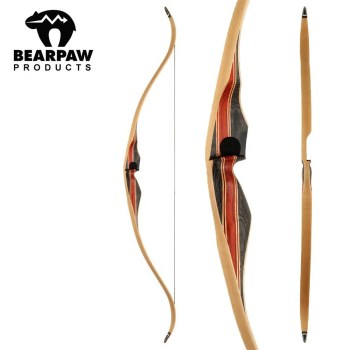 3-reflexni-luk-bearpaw-hopi-25-50-liber