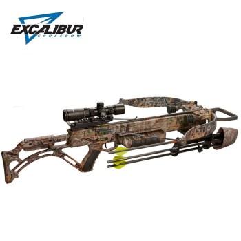 31-kuse-excalibur-matrix-bulldog-400-280-lbs