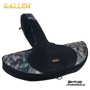 allen-crossbow-glove-fitted-case-armbrusttasche