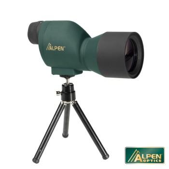 alpen-optics-spotting-scope-mini-20x50-spektiv