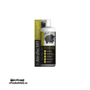 attratec-no1-suhlengold-lockmittel-rot-u-schwarzwild