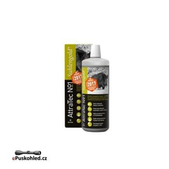attratec-no1-suhlengold-version-2017-lockmittel-wildschwein