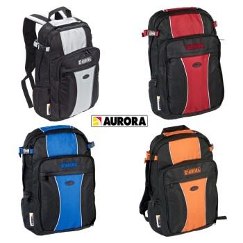 aurora-archery-rucksack