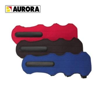 aurora-dynamic-junior-ss-armschutz