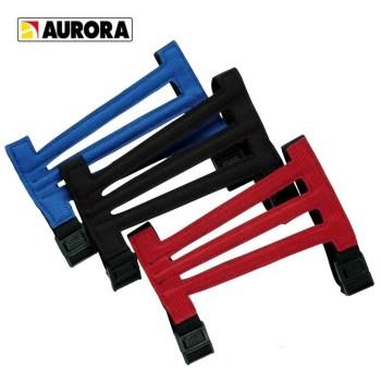 aurora-dynamic-ventiliert-armschutz