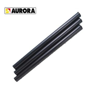 aurora-kunststoffroehren-fuer-koecher-3-stueck