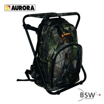 aurora-outdoor-backpack-rucksack-mit-hocker-camo
