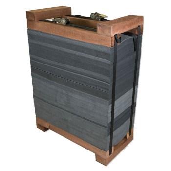 avalon-lamellen-schaumscheibe-mit-holzrahmen-60x60x30-cm-zielscheibe_1