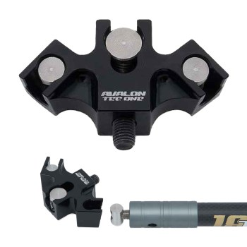 avalon-tec-one-quick-detach-v-bar-mit-schnellverschluss