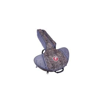 barnett-trubark-armbrusttasche