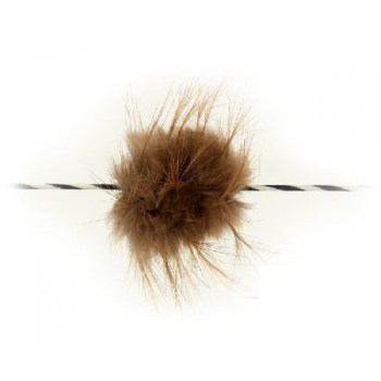 bearpaw-beaver-puffs