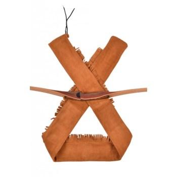 bearpaw-bogenhuelle-traditional-deluxe