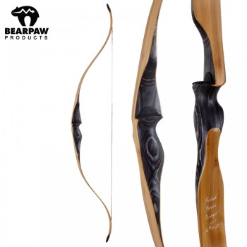 bearpaw-mingo-50-zoll-15-45-lbs-jagdrecurve