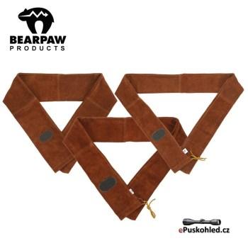 bearpaw-traditional-bogenhuelle