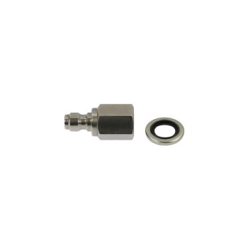 best-fittings-druckluftstecker-adapter-fuer-luftpumpe