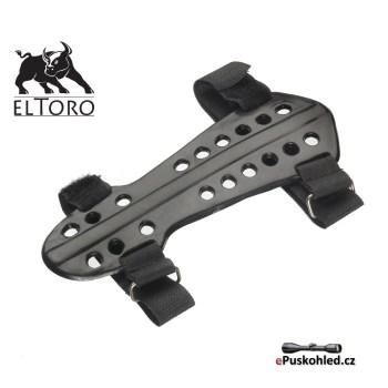 bestseller-eltoro-armschutz-pro-schwarz94