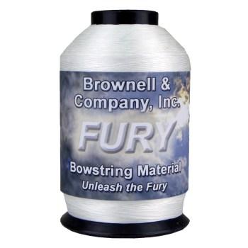 brownell-fury-1-4-lbs-sehnengarn