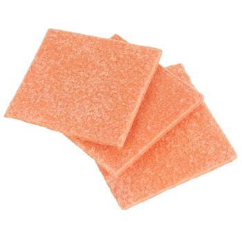 brownell-wax-pads-xpert-sehnenwachs-6-stueck