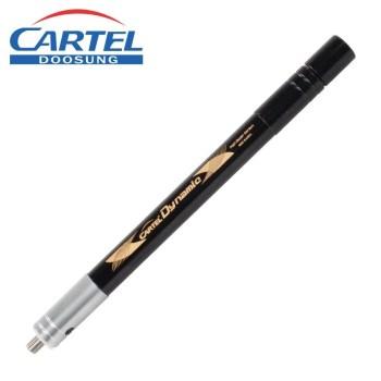 cartel-dynamic-carbon-short-seitenstabilisatoren-8-10-oder12-zoll