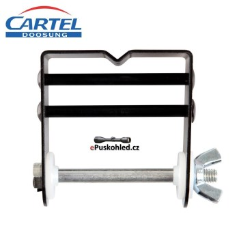 cartel-sehnenumwickelgeraet-aus-metall