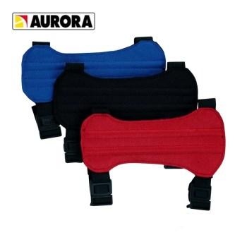 chranic-aurora-dynamic-base-armschutz