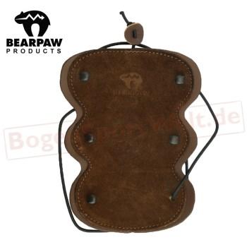 chranic-bearpaw-traditional-armschutz
