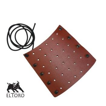 chranic-eltoro-traditioneller-armschutz-medieval-iv